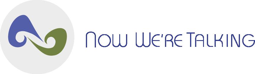 NWT_Logo&Logotype 2.png