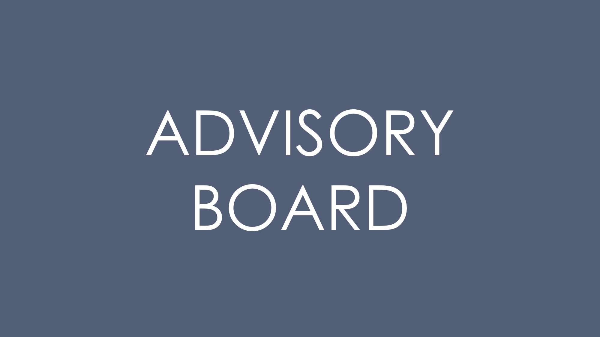 Advisory Board 2.png