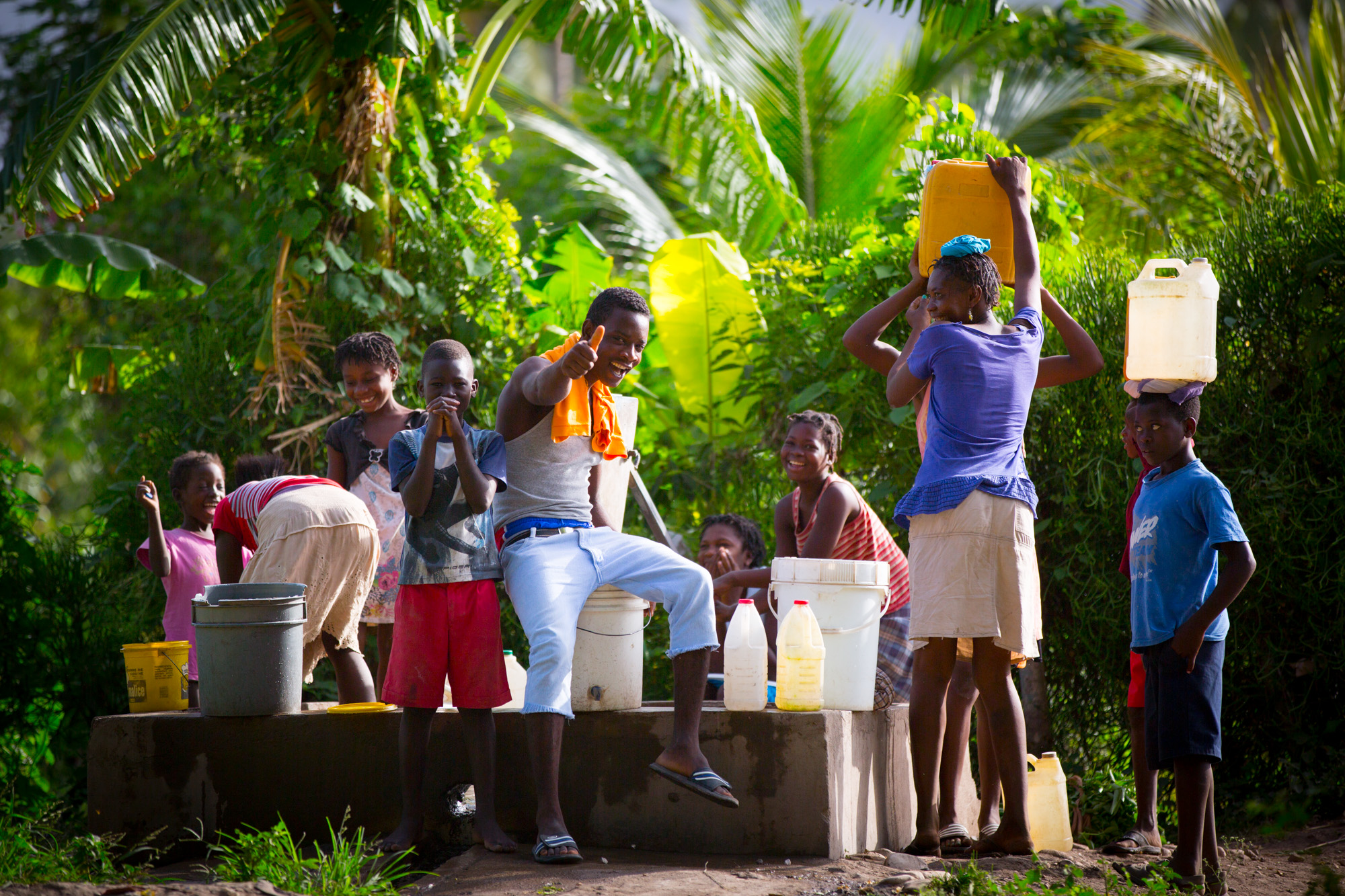 3AFCORTES_HAITI_HI-0293.jpg