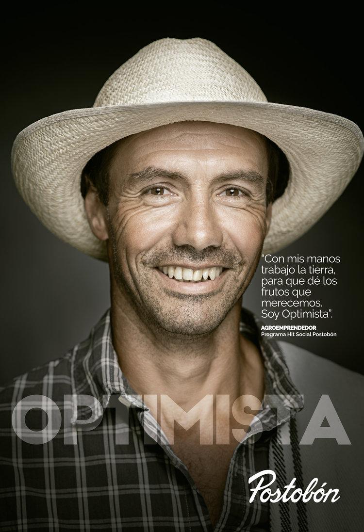 Eucol_Optimismo_Campesino_121x177.jpg