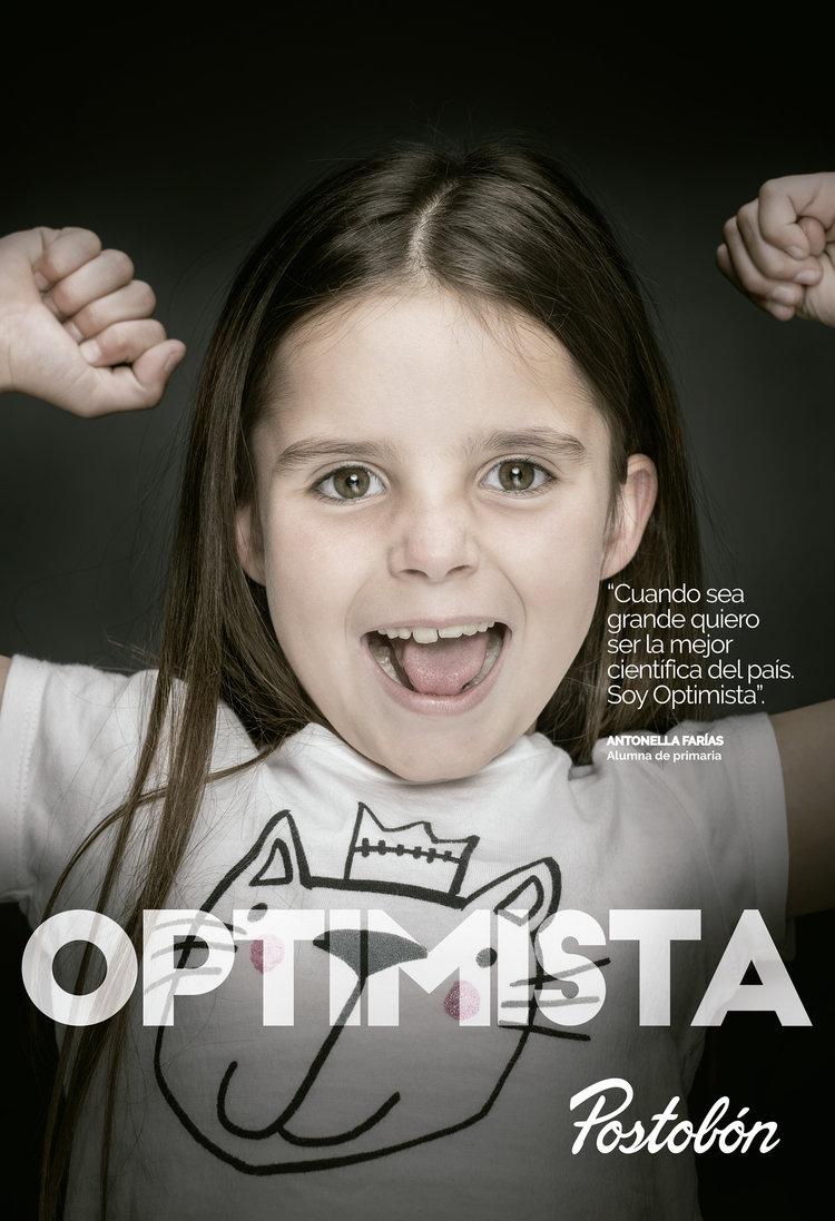 Eucol_Optimismo_Niña_121x177.jpg