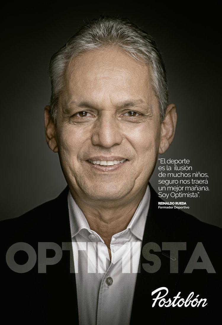 Eucol_Optimismo_Rueda_121x177.jpg