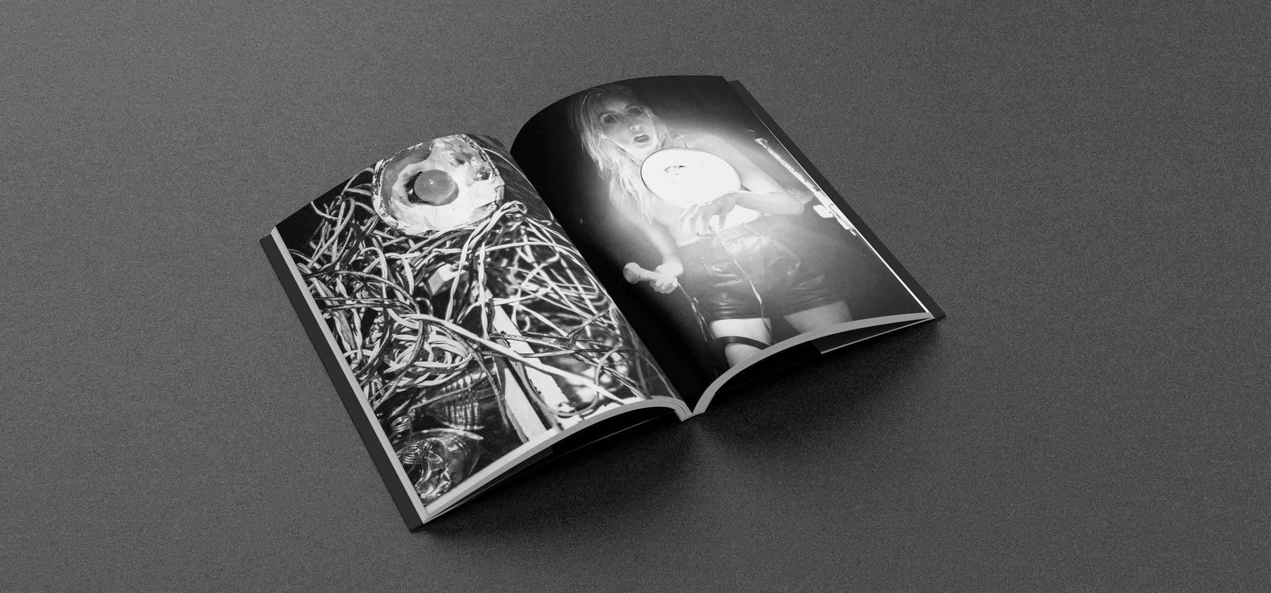 Inside-Book-Mucjup.jpg
