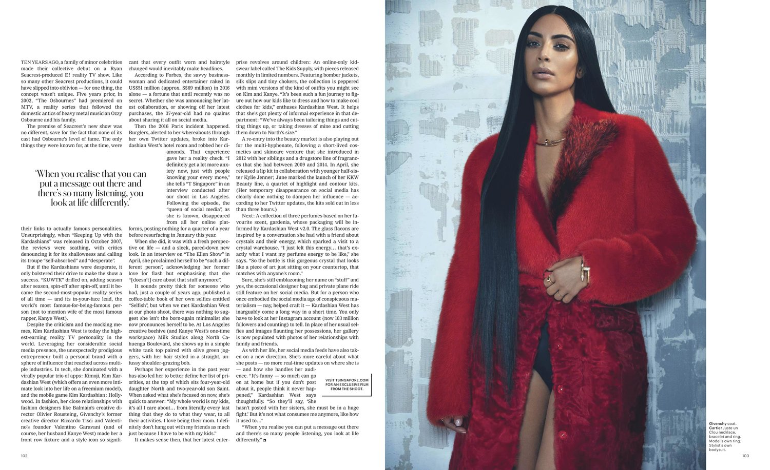 P100-111+Well+-+Cover+story+Kim-page-002+2.jpg