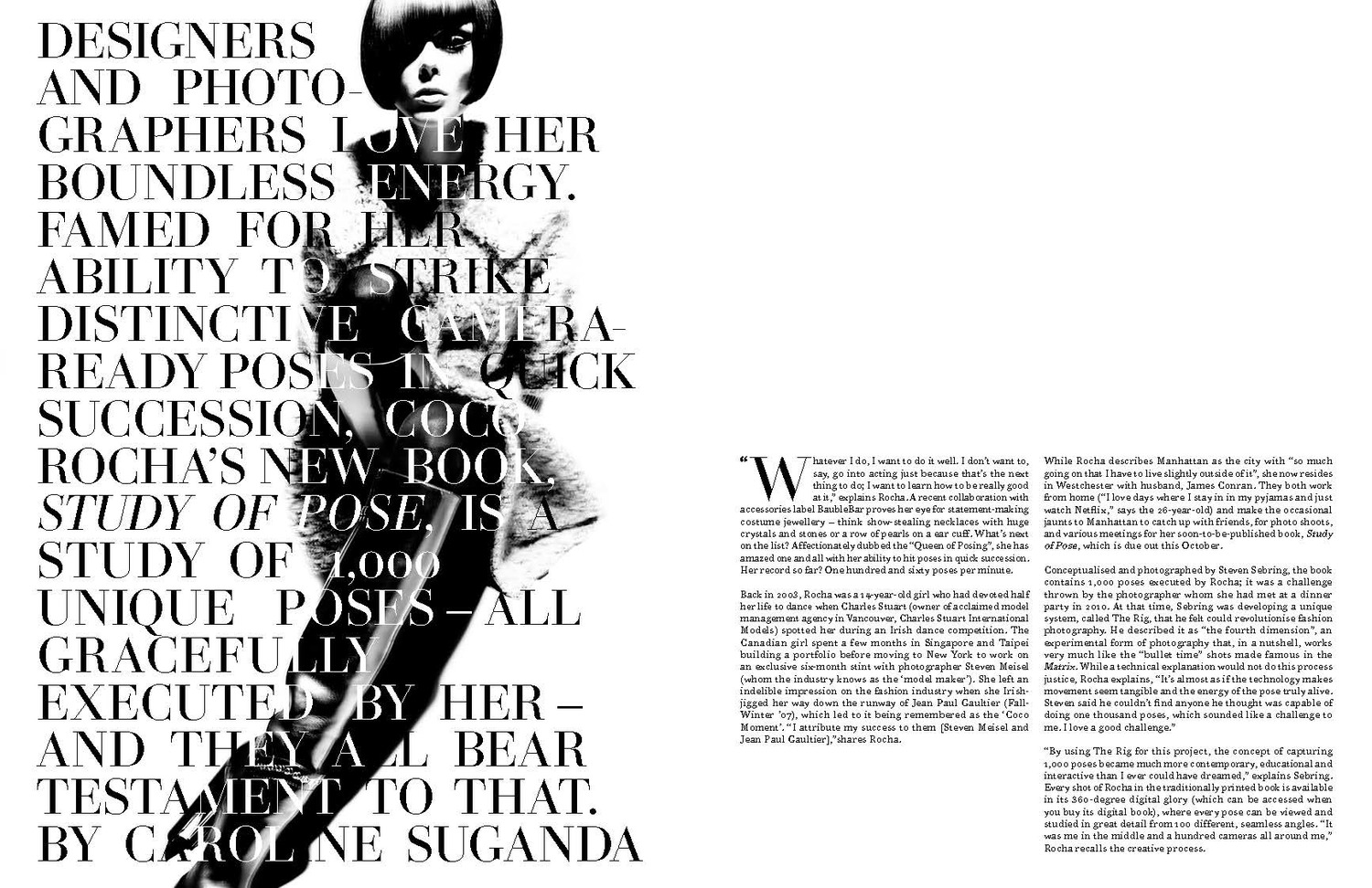 L'OFFICIEL+SINGAPORE+SEPTEMBER+2014+SPREAD+-+COCO+ROCHA_Page_03.jpg