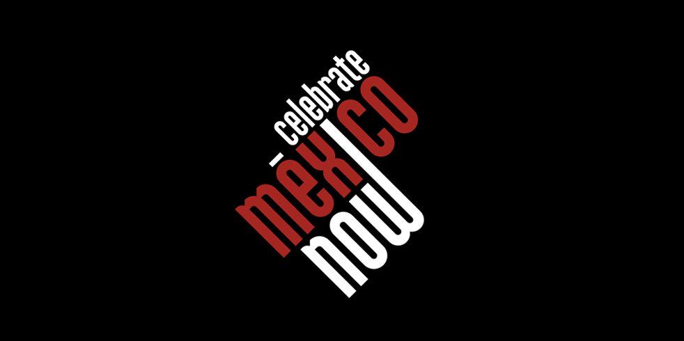 mxNOW-logo_new_001A.jpg