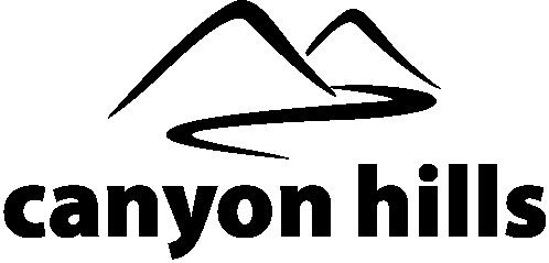 Canyon Hills Logo - Stacked.png