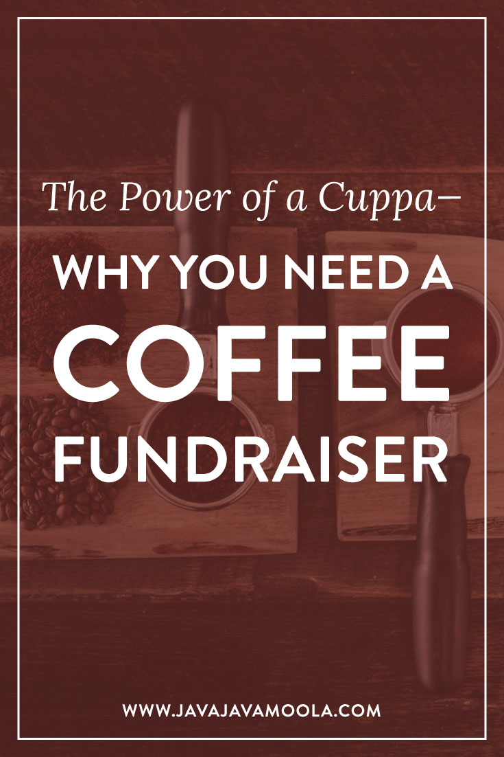 the-power-of-a-cuppa-why-you-need-a-coffee-fundraisier_cover.jpg