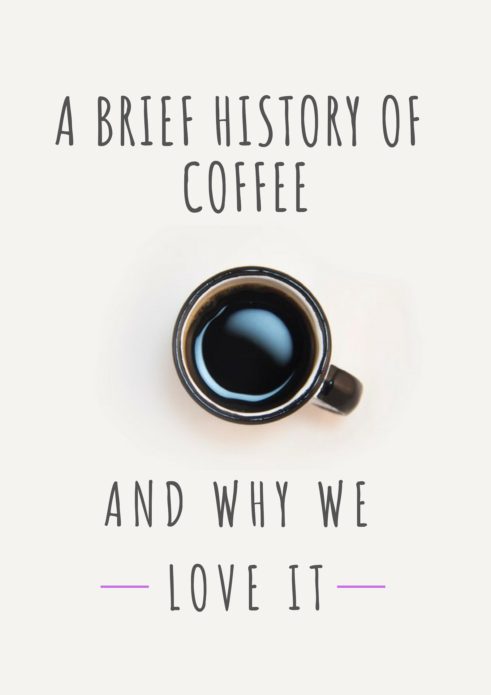 Coffee is one of the greatest gifts Mother Nature could give us. And with plenty of it to go around, why not use this gift to your favor!  With JavaJavaMoola, organizations such as non-profits, schools, churches and many more can use coffee to fundraise for their cause!