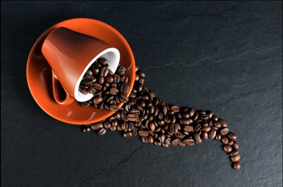 A guide to making the Perfect Espresso
