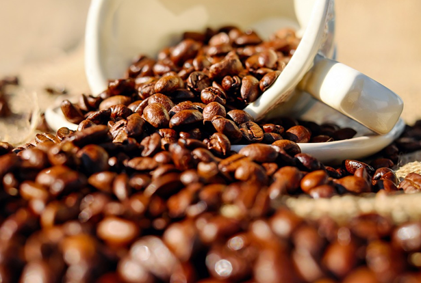 Find the Right Coffee Beans for a Cold Brew