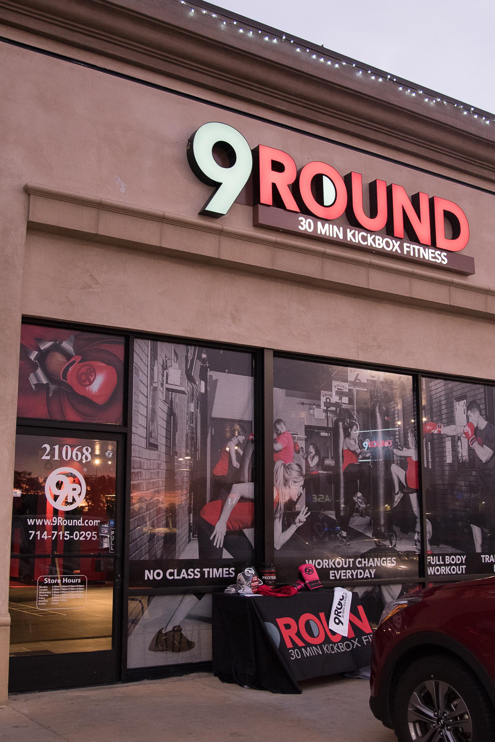 9rounds-19.jpg