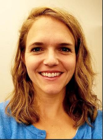 图片:林赛·伍尔夫·固安格,公共卫生硕士,MSN, RN
