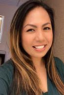 Shaina Onnagan,MAS,RN-BC,CEN