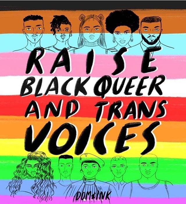 """❤️#june是#pride月和我的朋友@bestcoastrn创造了一个新的衬衫来帮助#nurses(其他人)支持#LGBTQ +社区。印在超透气,预缩水,聚棉混纺。可持续和NO的血汗工厂。中性施胶是真实的大小(所以如果你是一个Schmedium,大小了!)。❤️从销售此衬衫益处的收益的一部分@rainbowcenter在Concord,#california。用他们的话说:""""康特拉科斯塔县彩虹社区中心建立的社区和促进幸福女同性恋,男同性恋,双性恋,变性人,酷儿,质疑和两性人以及我们的盟友之一。""""❤️ To purchase    bestcoastrn.com ❤️  reposted from @plannedparenthood."""
