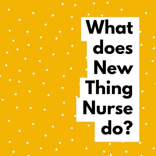 一个很大的问题!除了#advocacy,#ppe集散,提供#nurses&#nursingstudents的#blog网一个支持网络,与一般#nurse笑声,@newthingnurse是被创造,因为有一个空隙的⚕️NURSE⚕️owned业务为护理社区的支持。@newthingnurse在这里填补这一空白和帮助你成功。⚕️⚕️•••••••••••••••••••••••••••••••••••••❓What确实@newthingnurse做exactly❓•••••••••••••••••••••••••••••••••••••@newthingnurse为有抱负的护士,护士学生及学术提供及专业服务必威真人游戏RN的老将如 - •••••••••••••••••••••••••••••••••••••✅简历和求职信准备✅专访教练✅LinkedIn档案✅应届毕业生护士公文包✅咨询✅写作服务✅项目协调✅商务教练✅学术及职业辅导•••••••••••••••••••••••••必威真人游戏•••••••••••• ✨Whether it's a new project, new school or new job, I am here for YOU ✨ •••••••••••••••••••••••••••••••••••••  Review the services offered on www.relocateyourcar.com to see what could help you achieve your goals  ••••••••••••••••••••••••••••••••••••• Have❓❓ Let's chat!  newthingnurse@newthingnurse.com ••••••••••••••••••••••••••••••••••••• Follow me -  IG - @newthingnurse Facebook - @newthingnurse YouTube - New Thing Nurse  Website - www.relocateyourcar.com