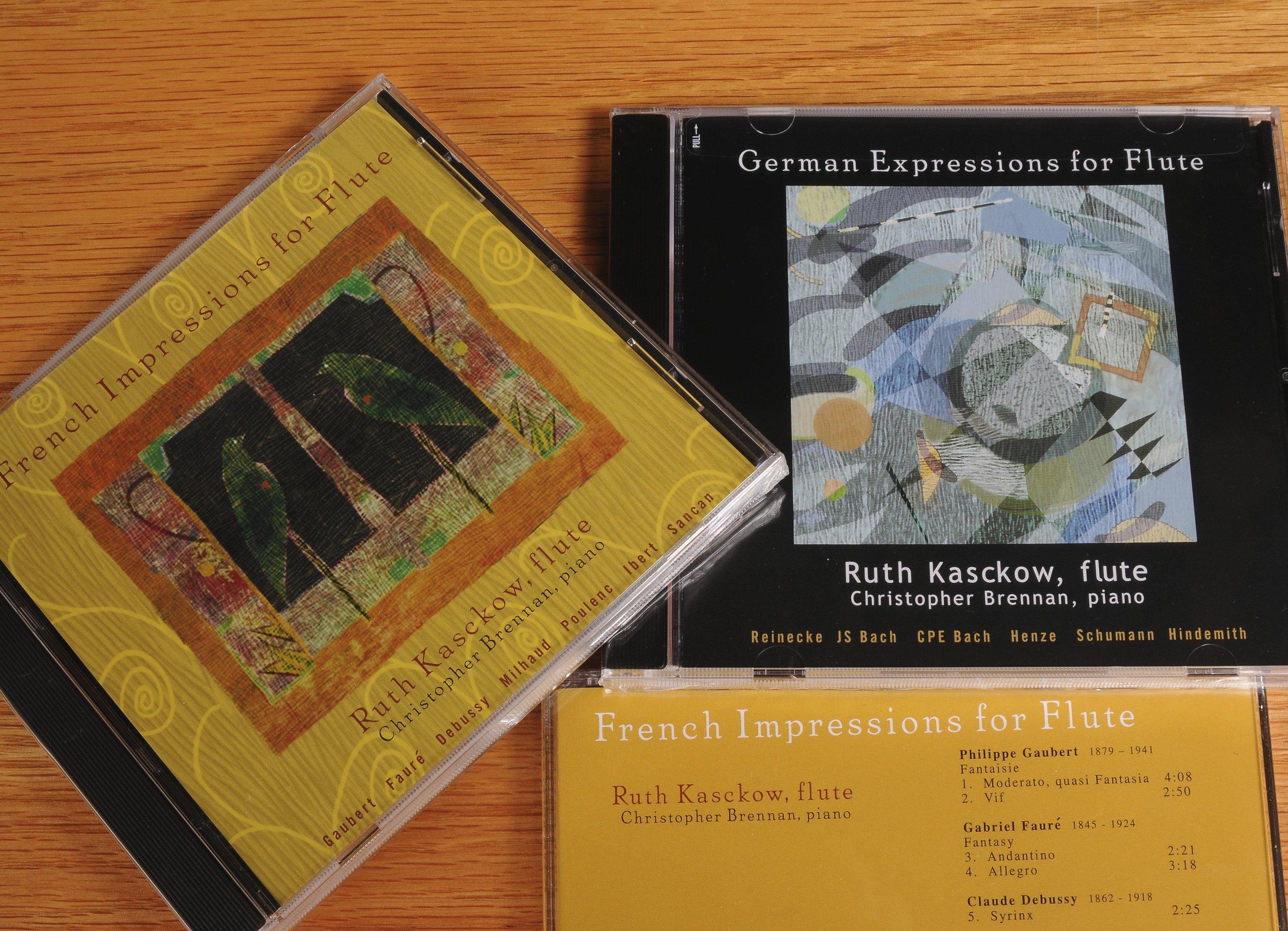 Flute CDS.jpg