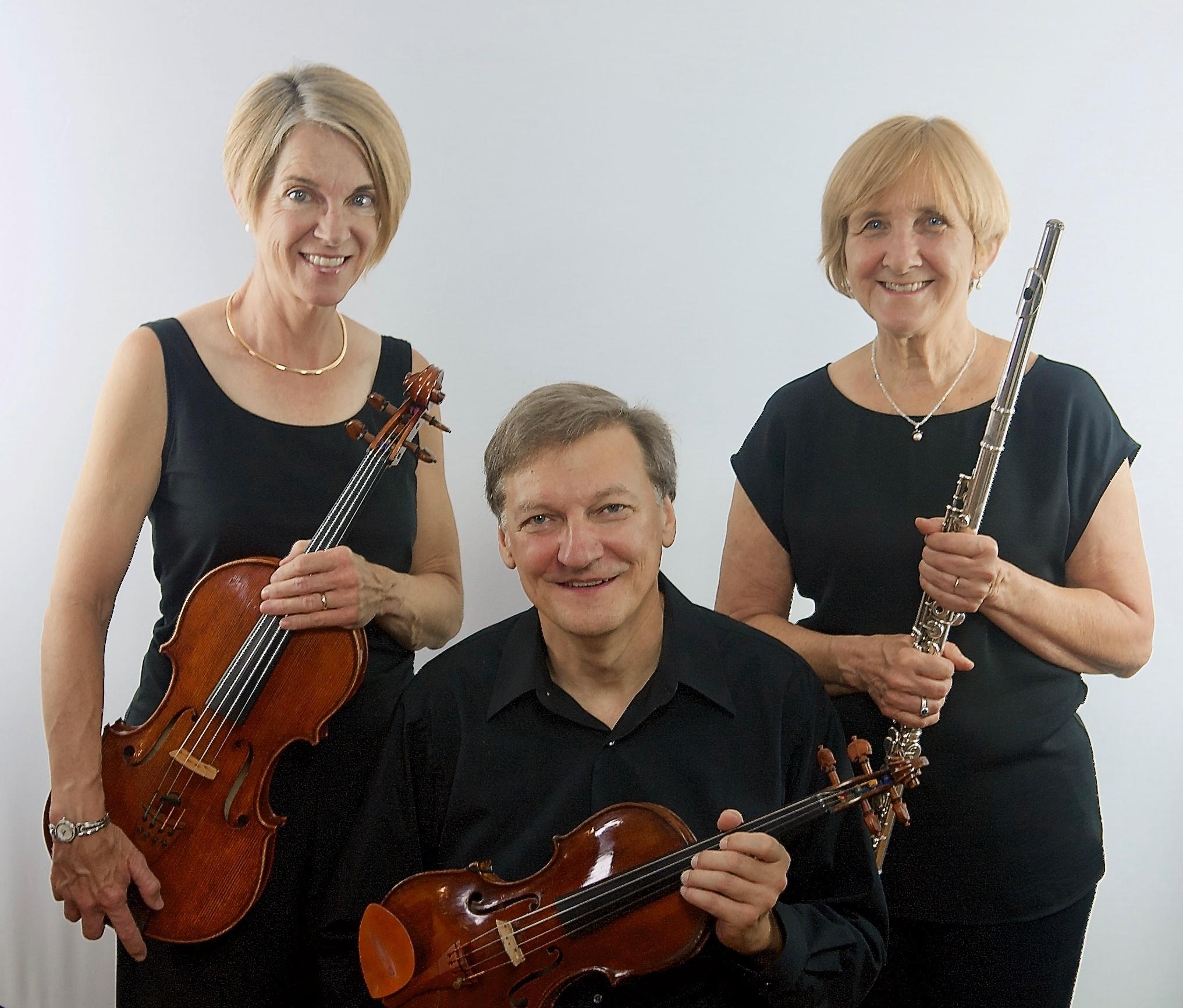 Avanti Trio Photo.jpg