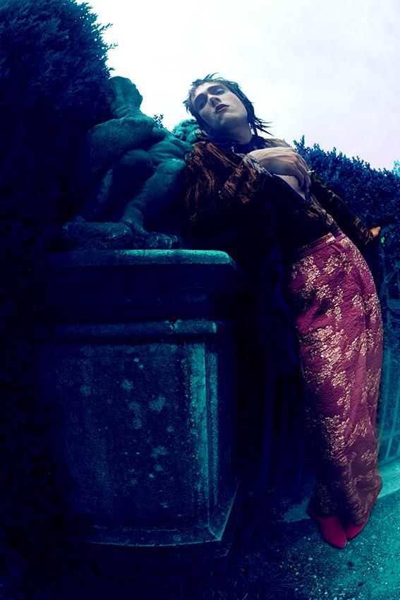 VILLA PIZANI-BOY-pinkpants_MG_1658.jpg