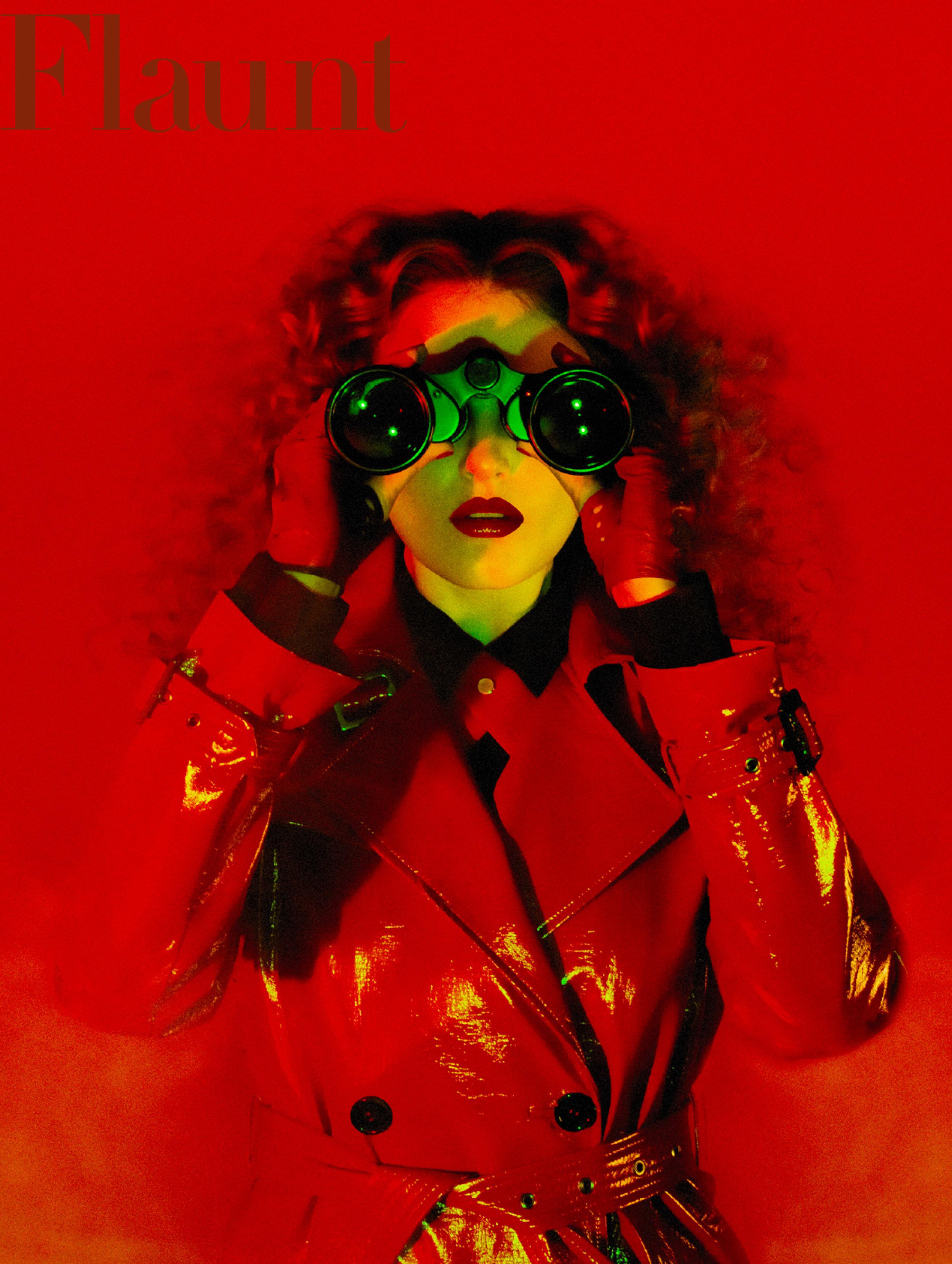 Melanie Pullen Cover.jpg