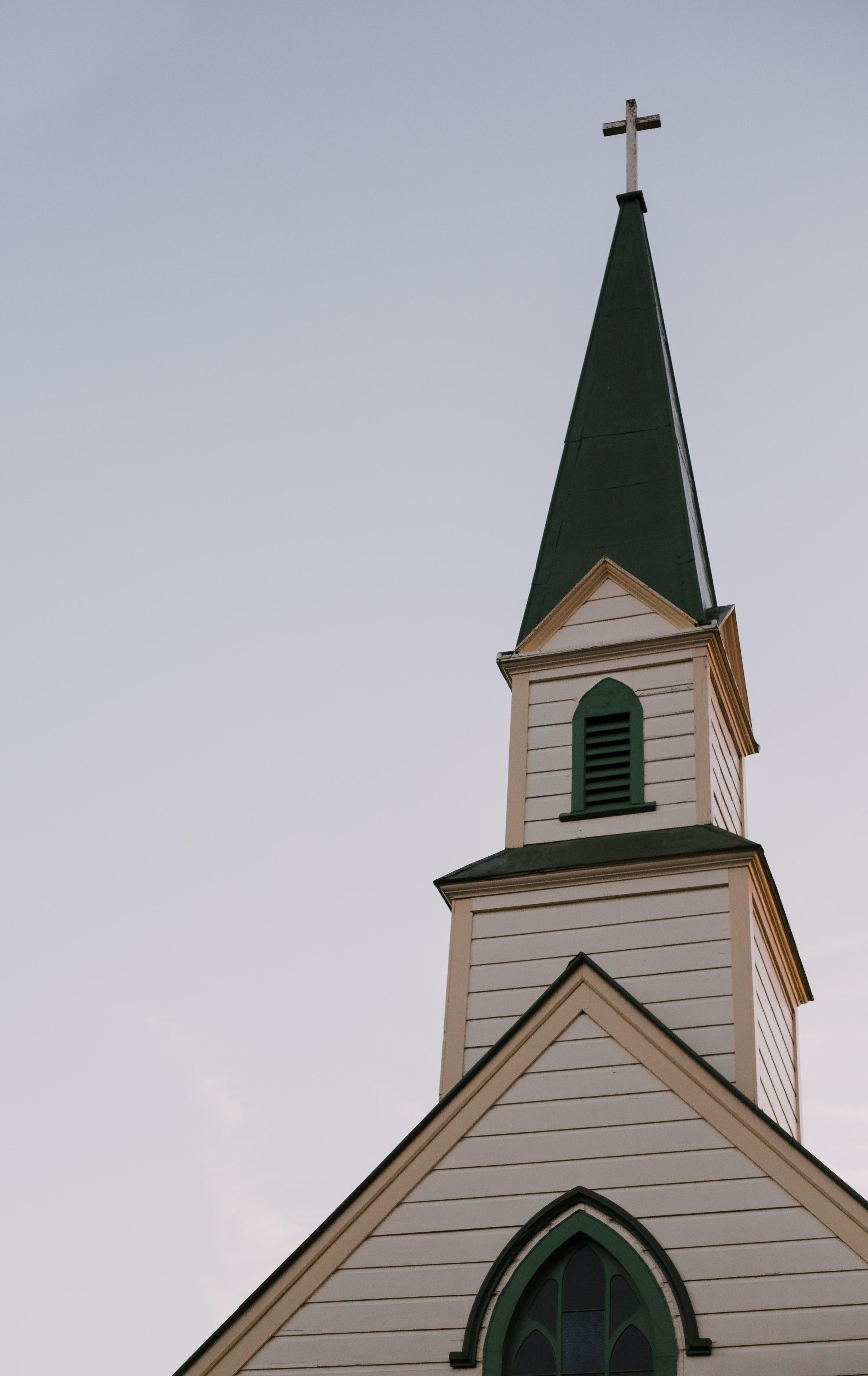 architecture-chapel-christian-792554.jpg