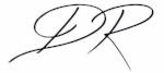 Signature-DIONNE RIVERA-v1.jpeg