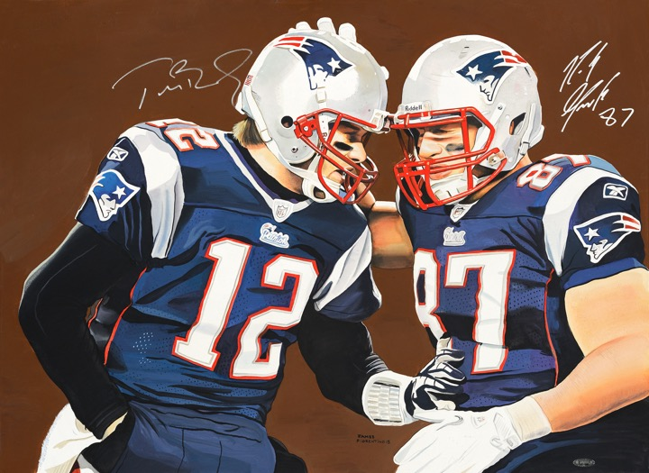 gronk-bradyarted.jpeg