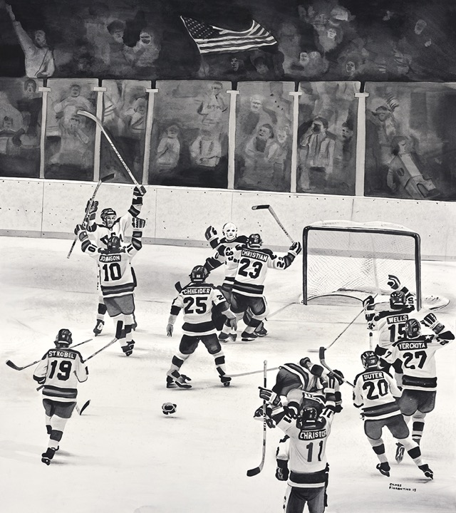 1980usahockeyart.jpeg