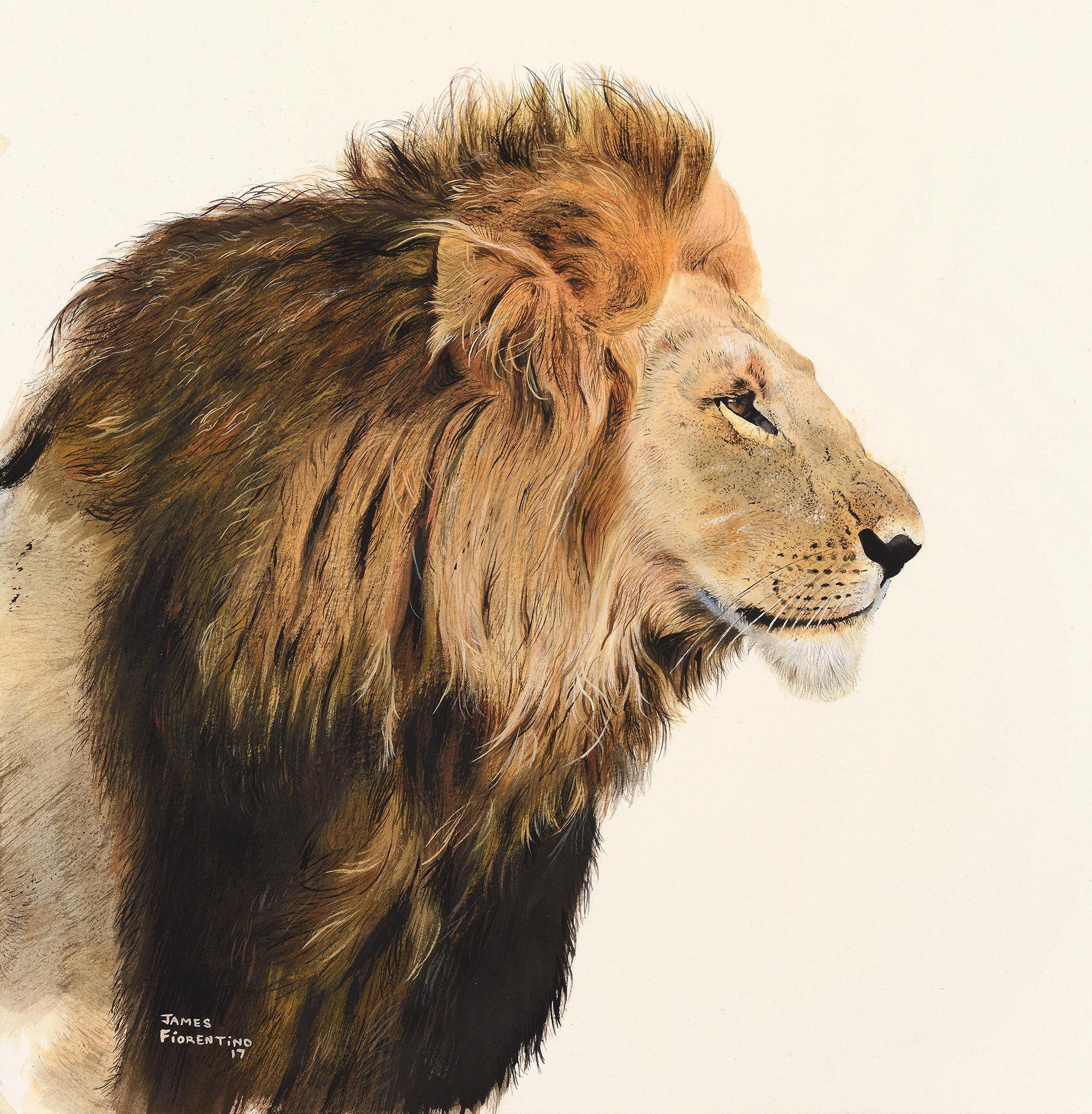 lionart.jpg