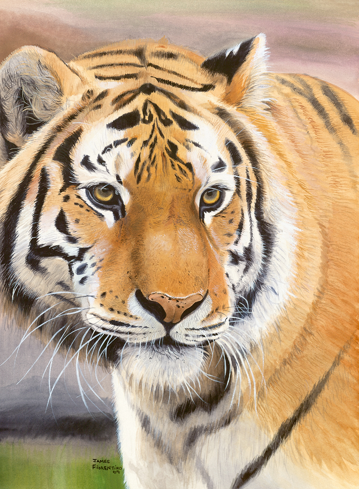 tigerart.jpg