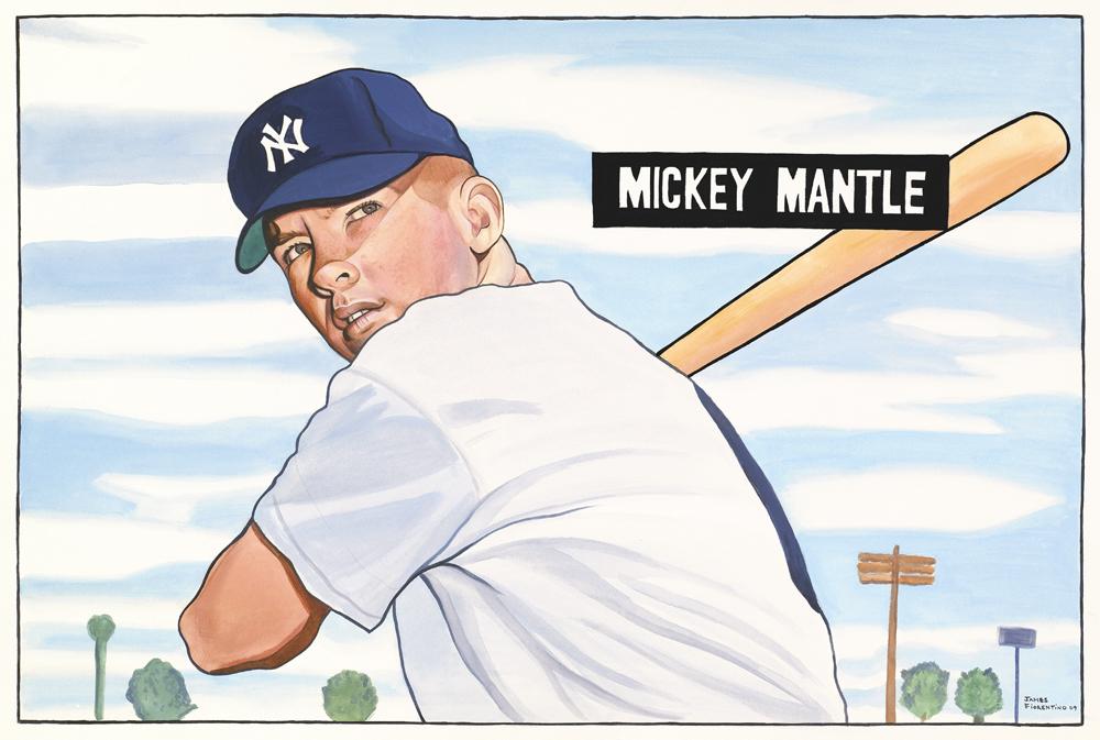 mantle 51 bowman.jpg