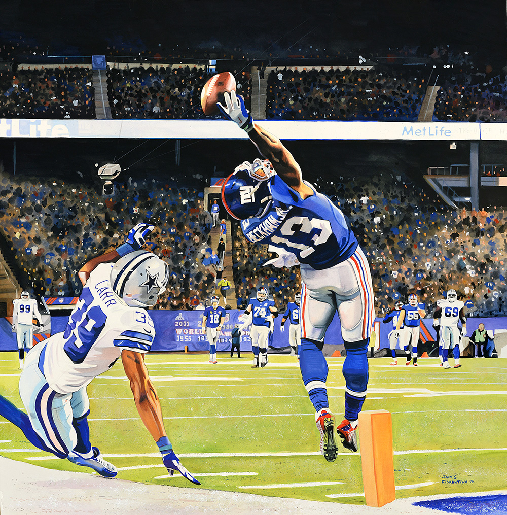 beckham jr the catch smaller.jpg