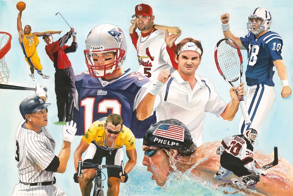 _Top Ten Athletes of the Decade_.jpeg