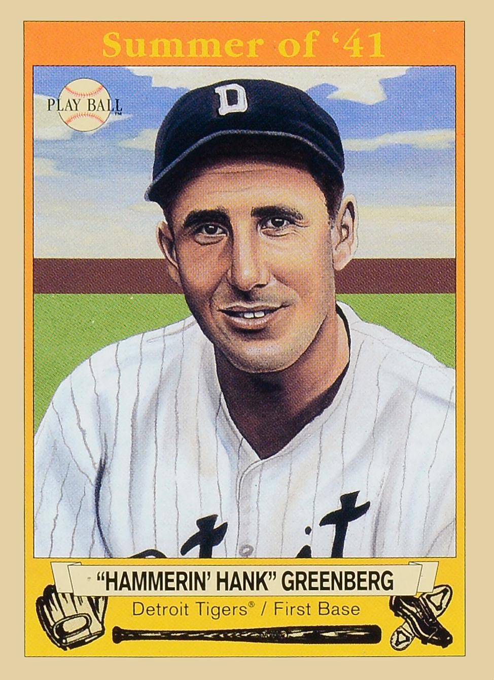 Greenberg_Hammerin Hank.jpg