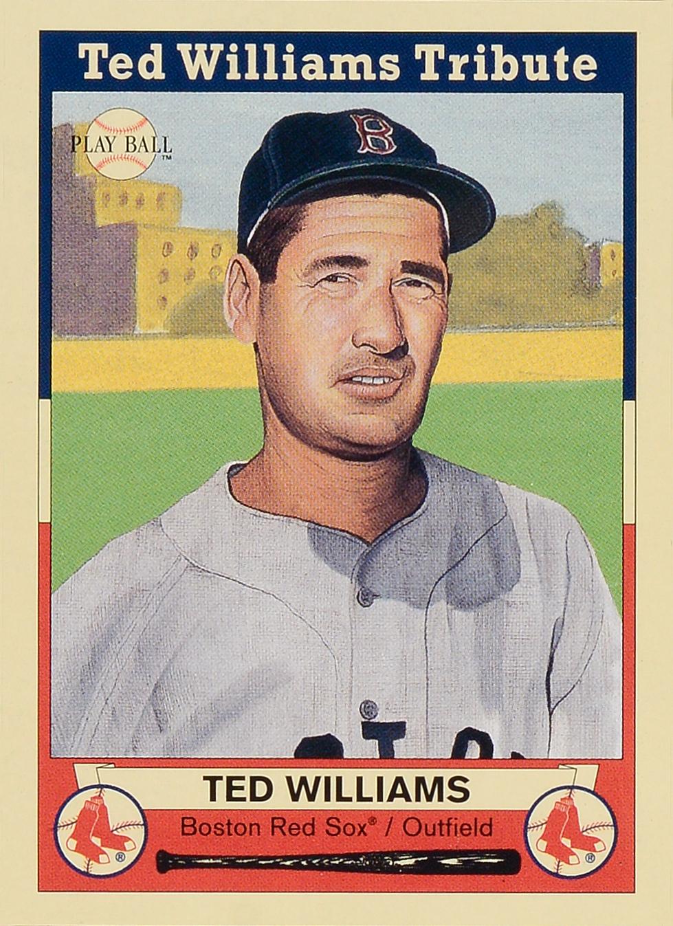 Williams_Ted_#1.jpg
