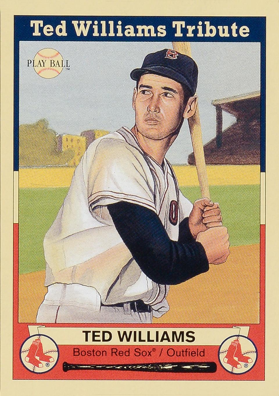 Williams_Ted_#2.jpg