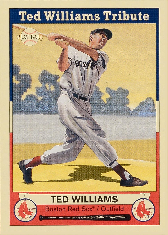 Williams_Ted_#6.jpg