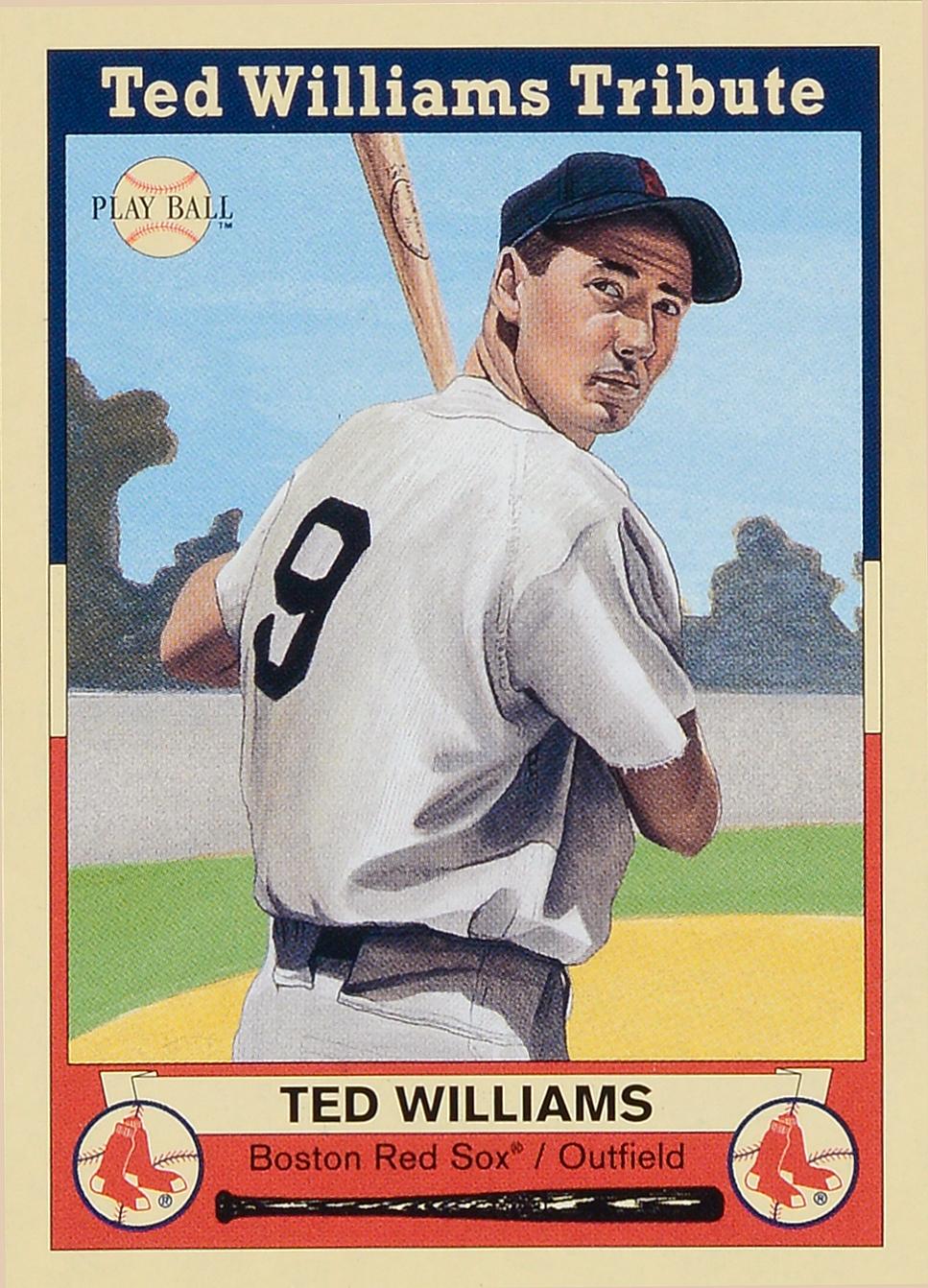 Williams_Ted_#8.jpg
