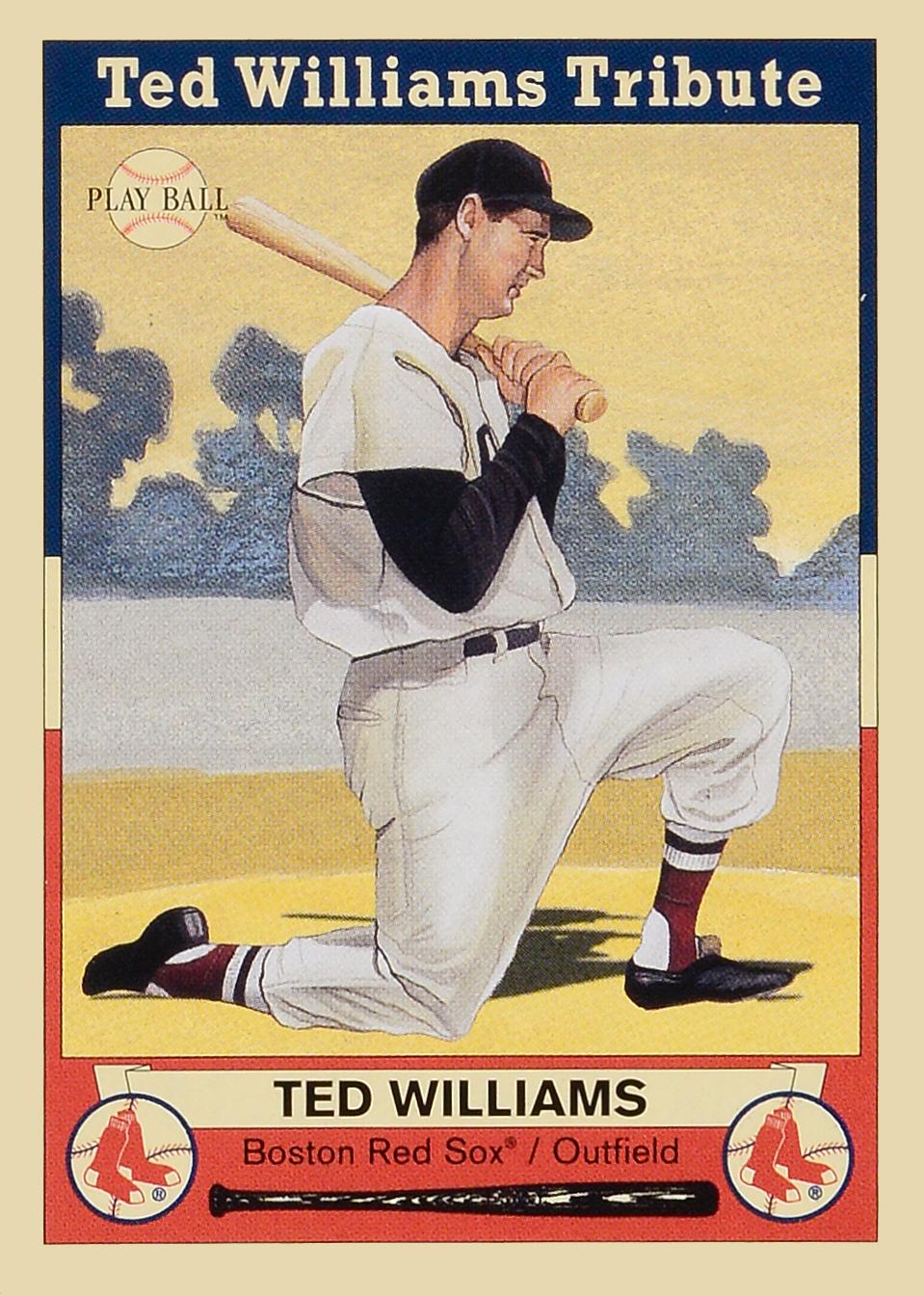 Williams_Ted_#9.jpg