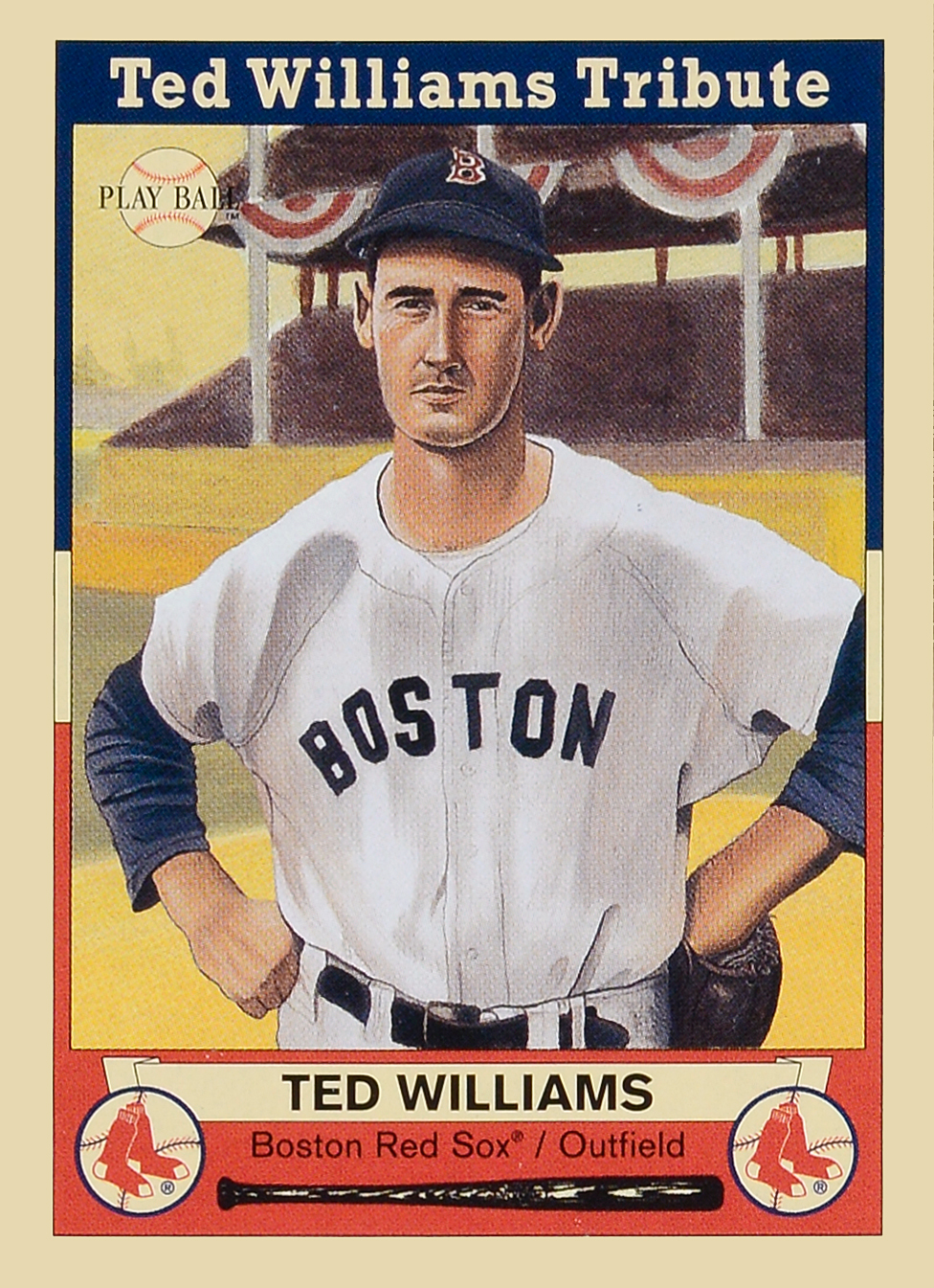 Williams_Ted_#11.jpg