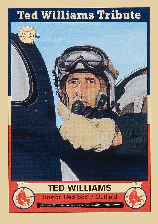 Williams_Ted_#14.jpg