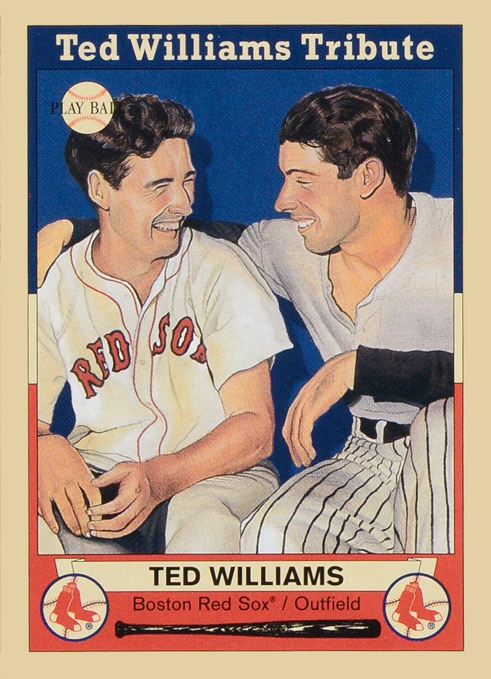 Williams_Ted_#15.jpg
