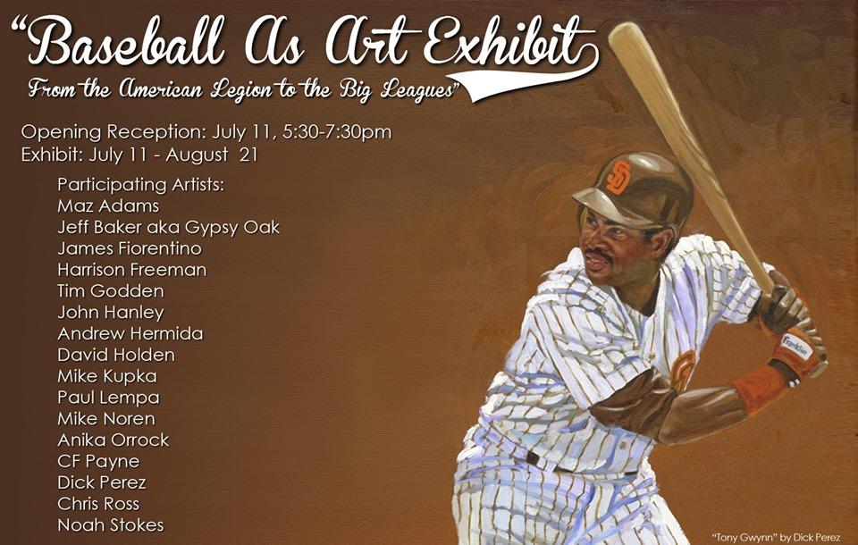 Baseball as Art Facebook.jpg