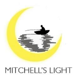 Logo Designed by Carlee Ashy