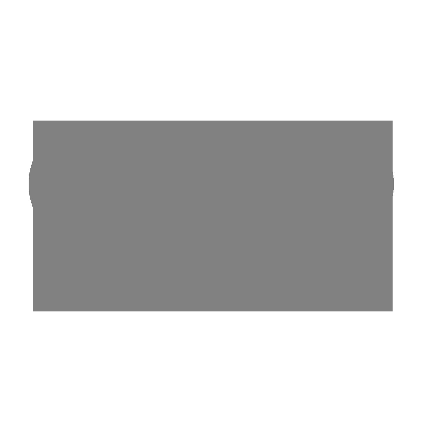 Audi_001.png