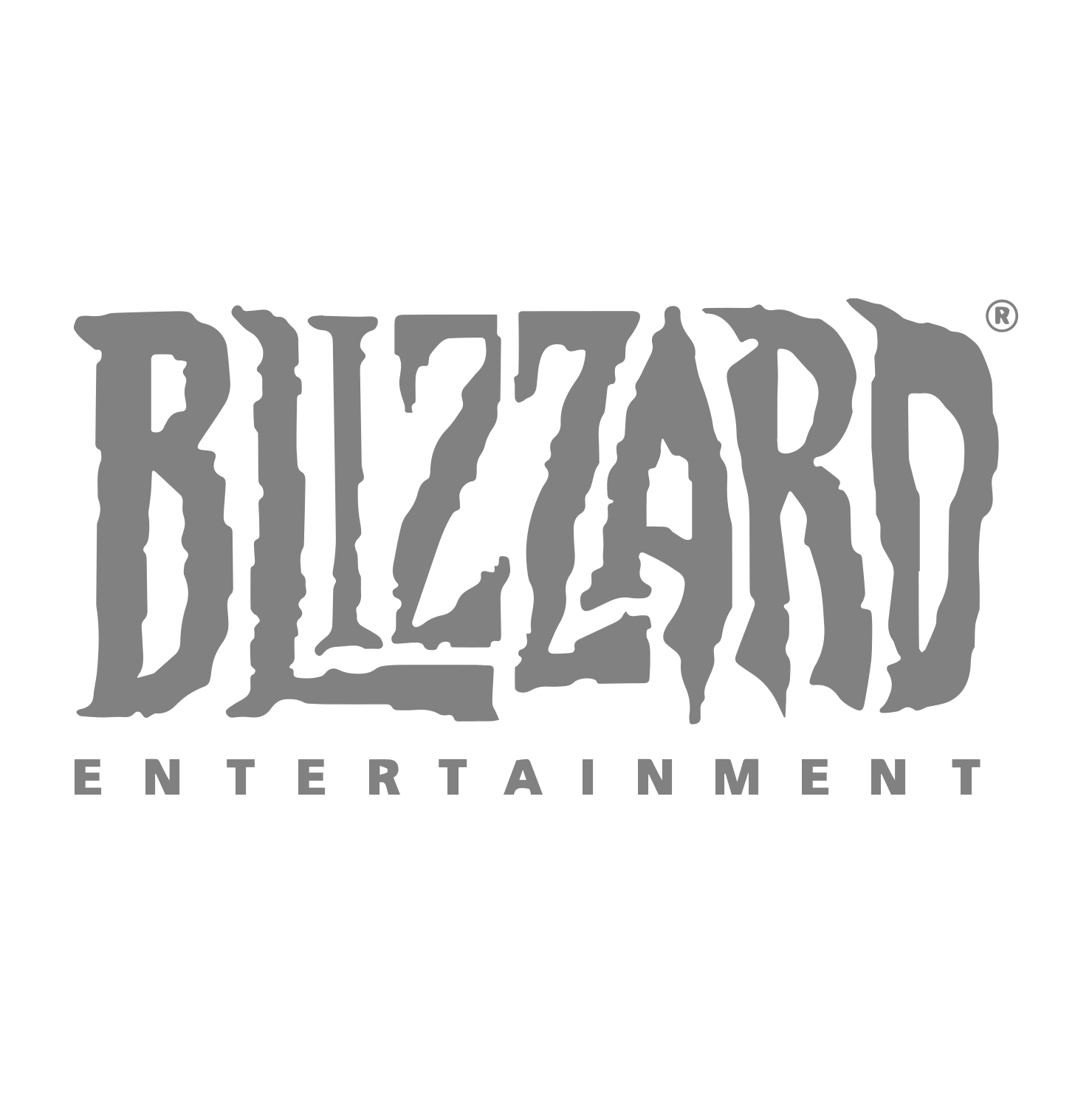 Blizzard_001.png