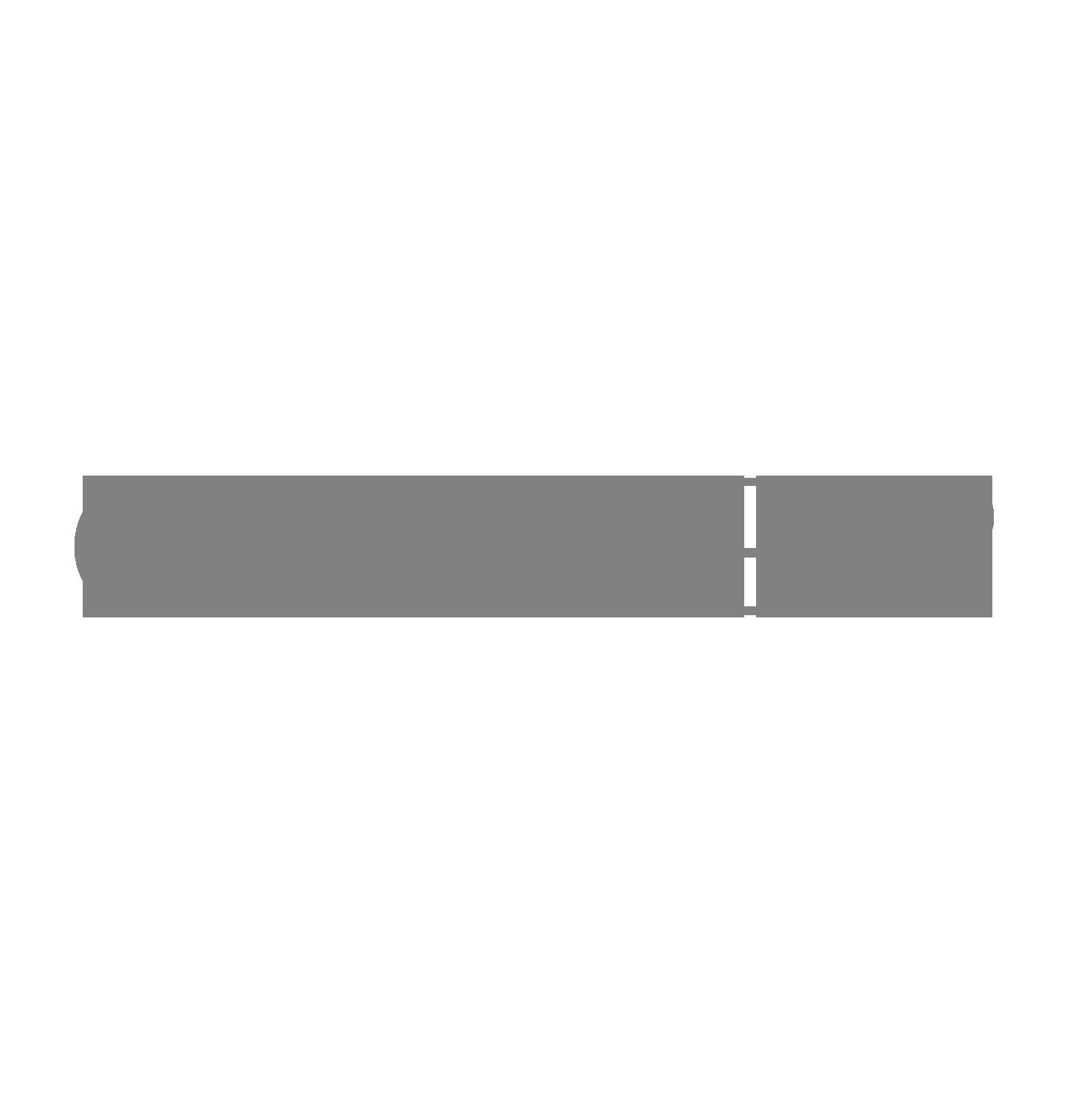 GoldSheep_001.png
