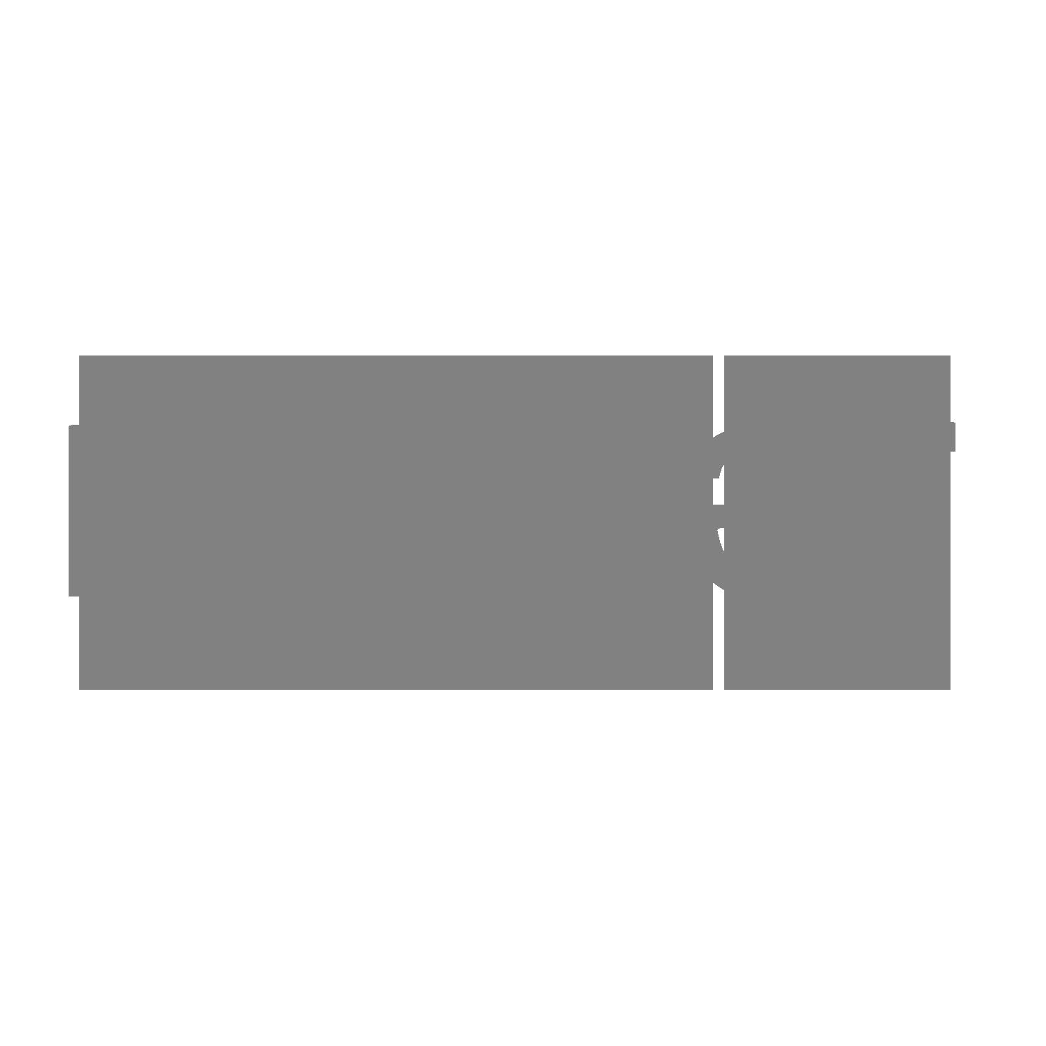 Nekter_001.png