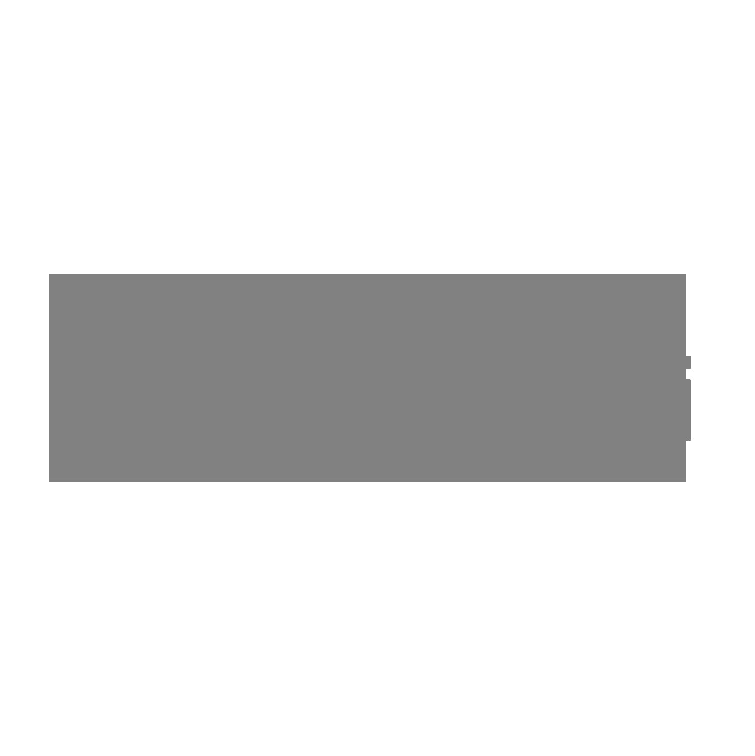 Tokidoki_001.png