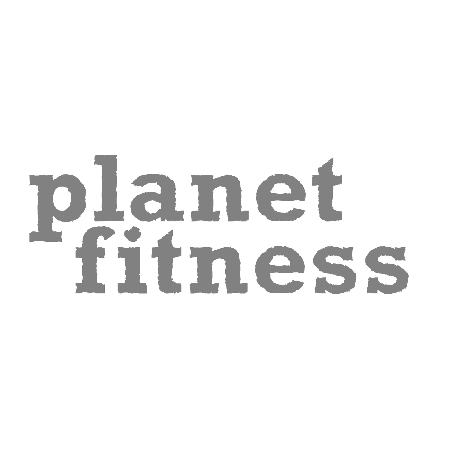 Planet Fitness_001.png